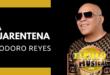 Teodoro Reyes – La Cuarentena